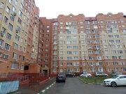 1-комн. квартира в г. Щелково - Фото 2