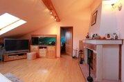 Продажа квартиры, Купить квартиру Рига, Латвия по недорогой цене, ID объекта - 313595760 - Фото 1