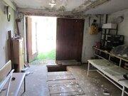Гараж: г.Липецк, Опытная улица, д.11в/2, Продажа гаражей в Липецке, ID объекта - 400047113 - Фото 5