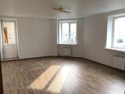 1 комнатная квартира, Шехурдина, 6а - Фото 1