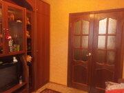 Продам 3-ку в Южном Бутово, Купить квартиру в Москве по недорогой цене, ID объекта - 323105115 - Фото 6