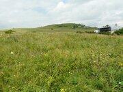 Земельный участок в Кисловодске - Фото 3