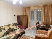 """Продается 2-х комнатная квартира г. Обнинск, пр. Ленина 99 - Фото 4"