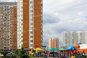 80 000 Руб., Снять квартиру в Москве район Некрасовка, Аренда квартир в Москве, ID объекта - 329370832 - Фото 16