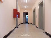 1 490 000 Руб., Продается студия в новом кирпичном доме!, Купить квартиру в Твери по недорогой цене, ID объекта - 323348861 - Фото 3