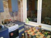Продам 1 комнатную квартиру, Купить квартиру в Щелково по недорогой цене, ID объекта - 328911807 - Фото 6