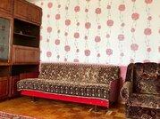 2-комнатная квартира на Суздальском проспекте 30, Аренда квартир в Владимире, ID объекта - 329582142 - Фото 6