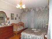 32 000 000 Руб., Продается квартира, Купить квартиру в Москве по недорогой цене, ID объекта - 303692127 - Фото 46