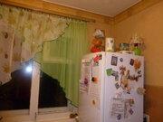 2-х ком.квартира Красных Партизан 66, Купить квартиру в Сыктывкаре по недорогой цене, ID объекта - 322538542 - Фото 7