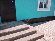 5 500 000 Руб., Дом в районе Дема, Продажа домов и коттеджей в Уфе, ID объекта - 504404213 - Фото 4