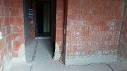 1 280 000 Руб., Однокомнатная, город Саратов, Купить квартиру в Саратове по недорогой цене, ID объекта - 322797228 - Фото 6