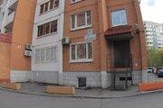 Продажа офиса, Ул. Сикейроса - Фото 1