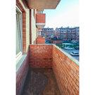 Студия в родном доме 20 кв.м., Продажа квартир Новая Адыгея, Тахтамукайский район, ID объекта - 330014882 - Фото 2