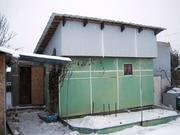 Продам дом-дачу в Казарово для зимнего проживания, Продажа домов и коттеджей в Тюмени, ID объекта - 502405417 - Фото 7