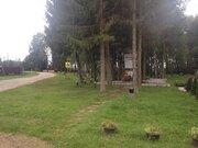Продажа участка, Никольское, Сычевский район - Фото 3
