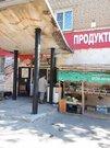 Продажа торгового помещения, Челябинск, Ул. Танкистов