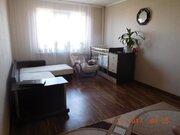 Продажа квартиры, Краснодар, Улица Академика Лукьяненко