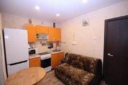 Продам 1-комн. кв. 19.4 кв.м. Тюмень, Республики, Купить квартиру в Тюмени по недорогой цене, ID объекта - 326313297 - Фото 27