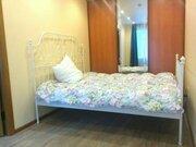 Просторная двухкомнатная квартира, Квартиры посуточно в Нижнем Новгороде, ID объекта - 306315280 - Фото 6