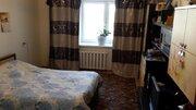 Продам 2-к квартиру, Благовещенск г, улица Строителей 68 - Фото 2