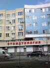 Продажа квартиры, м. Планерная, Ул. Соколово-Мещерская