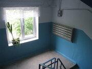 1 300 000 Руб., Продам 1-комнатную квартиру в Недостоево, Купить квартиру в Рязани по недорогой цене, ID объекта - 320791433 - Фото 12