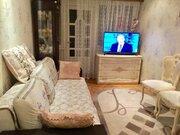 Продается Двухкомн. кв. г.Москва, Веерная ул, 7к2