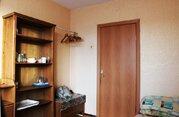 Товарищеском пр. д. 4 Продается комната 10,1 кв.м. на