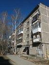 Квартира, ул. Кобозева, д.12