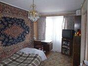 Квартира на Севастопольском - Фото 4