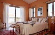 325 000 €, Великолепная 3-спальная Вилла с отличным видом в районе Пафоса, Купить дом Пафос, Кипр, ID объекта - 503004972 - Фото 12