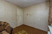 Екатеринбург, Купить квартиру в Екатеринбурге по недорогой цене, ID объекта - 323245596 - Фото 3