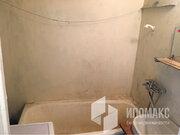 Продается 3-ая квартира в п.Киевский, Купить квартиру в Киевском по недорогой цене, ID объекта - 320920982 - Фото 4