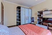 Сдается 1 кв по адресу Мира, 104, Аренда квартир в Нижневартовске, ID объекта - 321696200 - Фото 3
