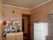 Продаю 3-комнатную квартиру на Лаптева, д.4, Купить квартиру в Омске по недорогой цене, ID объекта - 320526106 - Фото 13