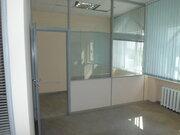 Сдаю офисный блок 65 кв.м. на ул.Рабочая,15 в офисном здании - Фото 3