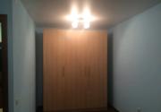 Квартира, ул. Невская, д.18 - Фото 4