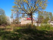 Продажа участка, Улица Спулгас, Земельные участки Рига, Латвия, ID объекта - 201407124 - Фото 34