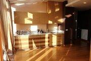 Продажа квартиры, Купить квартиру Рига, Латвия по недорогой цене, ID объекта - 313136929 - Фото 4
