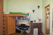 Хорошее предложение. уютная квартира. - Фото 4