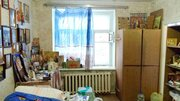 2кк квартира в Дивеево, Купить квартиру Дивеево, Дивеевский район по недорогой цене, ID объекта - 314781078 - Фото 7