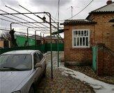 2 700 000 Руб., Продажа дома, Батайск, Ул. Артемовская, Купить дом в Батайске, ID объекта - 504658578 - Фото 2