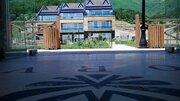 Апартаменты с 5-тизвездочным обслуживанием в самой экологичной зоне, Купить квартиру в новостройке от застройщика Болу, Турция, ID объекта - 318149525 - Фото 6