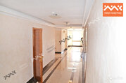 Сдается коммерческое помещение, Лесной, Аренда офисов в Санкт-Петербурге, ID объекта - 601363742 - Фото 6