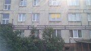 Продажа квартир в Светлом
