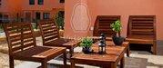 Продажа дома, Аликанте, Аликанте, Продажа домов и коттеджей Аликанте, Испания, ID объекта - 502102609 - Фото 5