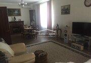 Продажа дома в коттеджном поселке Клен-парк пригород Ростова - Фото 3