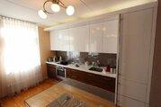 Продажа квартиры, Купить квартиру Рига, Латвия по недорогой цене, ID объекта - 313137997 - Фото 2