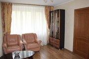 Аренда квартиры на Соколе, Аренда квартир в Москве, ID объекта - 321558027 - Фото 7