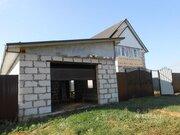 Продажа дома, Ольховатский район - Фото 1